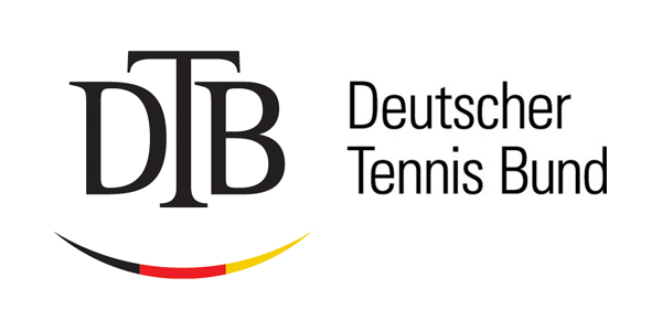 dtb-logo