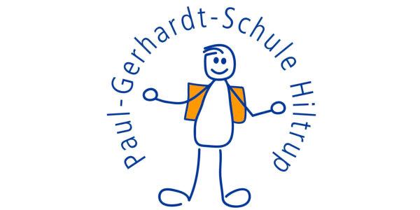 pgs-hiltrup logo