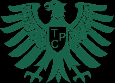 tcpmuensterlogo1