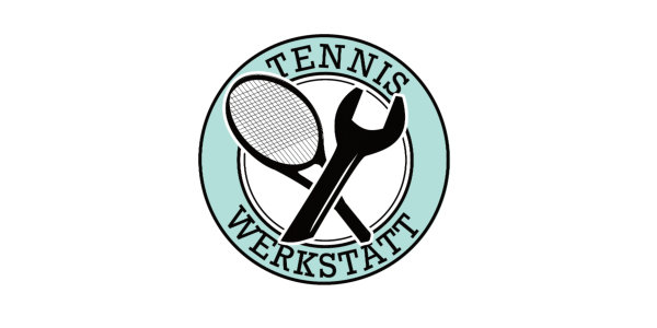 tenniswerkstatt